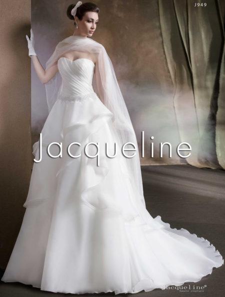 jacqueline-percollzionigenerale