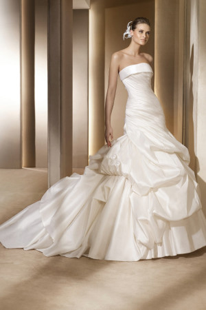 3738-pronovias-wedding-dresses-style-alondra